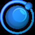 FXhome Action Pro(动作捕捉软件) V1.0.54 官方版