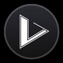 JustPlay(纯粹视频播放器) V1.0 Mac版