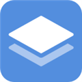 REMOVE.BG(PS自动抠图插件) V1.0.2 官方最新版