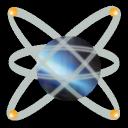 Proteus8(EDA仿真软件) V8.7 官方版