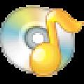 MP3音频转换通 V9.0 官方免费版