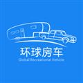 环球房车 V1.0.1 安卓版