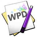 WPD Wizard(WPD阅读器) V1.3 Mac版