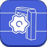 门禁大师 V1.1.7 苹果版