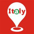 邂逅意大利 V1.4 苹果版