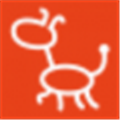 Cartoon Animator(动画制作软件) V4.0.0430 官方版