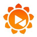 向日葵远程控制 V10.6.0.32832 苹果版