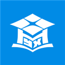 学海优学 V1.5.13 安卓版