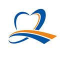 甘肃高速 V1.4.8 安卓版