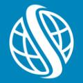 Skyline PhotoMesh(倾斜摄影三维建模软件) V7.5.1.3634 官方免费版