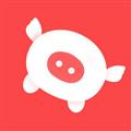 飞猪保险 V4.0.1 苹果版