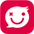 聚分享商城手机版 V4.1.4 安卓版