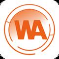 武安信息港 V4.4.0 安卓版