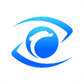 智慧赤峰 V2.5.0 安卓版