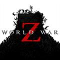 僵尸世界大战武器技能全解锁存档 V1.0.1 绿色免费版