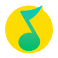 QQ音乐APP V9.7.6.4 安卓版