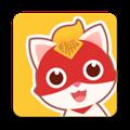 编程猫 V2.0.1 安卓版