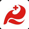 康复快线患者端 V2.8.1 苹果版