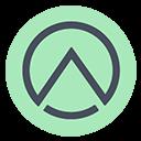 Airo(恶意软件清除应用) V1.0 Mac版