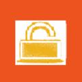 小米解锁工具旧版本 V1.1 免费版