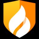火绒GandCrab专用解密工具 V1.0.0.3 官方版
