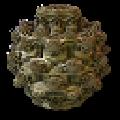 Mandelbulber(三维分形软件) V2.16 免费版