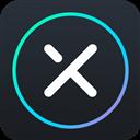 XUI车载桌面竖屏版 V2.1.9 安卓版