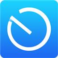扫描大师 V1.1 苹果版