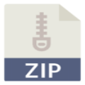 Free Zip Password Recovery(Zip密码恢复) V1.5.8.8 官方版