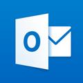 Outlook万能百宝箱 V29.0 官方版