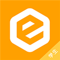 e学云学生端 V1.0.4 安卓版