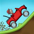 登山赛车iOS破解版