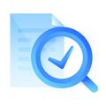 迅捷论文查重 V1.1.1.2 安卓版