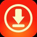 Download Limiter(网络限速工具) V1.1 Mac版