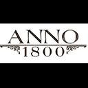 纪元1800无限资源修改器 V1.0 免费版