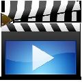 Free AIFF To MP3 Converter(AIFF到MP3转换器) V1.0 官方版