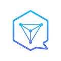IMEOS(EOS生态资讯) V1.0.4 苹果版