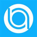 比特球云盘 V4.0.2 苹果版