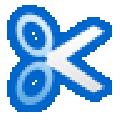 Coolutils PDF Splitter(PDF分割器) V5.2.0.66 官方版
