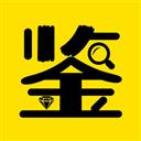 天天鉴宝 V1.1.8 苹果版
