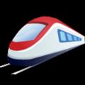 LocoySpider(火车采集器) V9.21 破解版