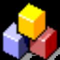 Excel多文档提取汇总工具 V1.5 官方版