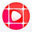 火锅视频 V2.6.0 iPhone版