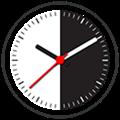 World Clock App(世界时钟应用) V1.0 Mac版