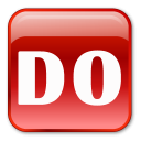 PDF解密去除限制工具 V2.7 永久免费版