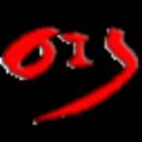 QIS企业质量信息管理系统