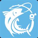 百姓钓鱼论坛 V2.0.3 安卓版