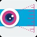 相机测量仪 V2.2.0 安卓版