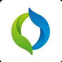 资源荟手机版 V1.1.7.1 安卓版
