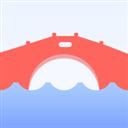 住枫桥 V1.1.4 iPhone版